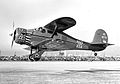 Beech D-17S Hadley (4423203578).jpg