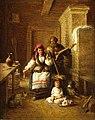 Beer, Russian-family.jpg
