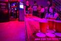 Beer Pong Tisch im Kuckuck in Tübingen 2019.jpg