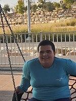 Beersheba Children Park XMRP3205.jpg
