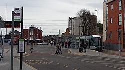 Beeston transport interchange 2016-05-01 13.51.34.jpg