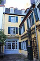 Beethovenhaus-innenhof-05.jpg