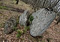 Begliktash stones5 Бегликташ камъни5 — копия.jpg