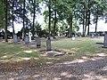 Begraafplaats Putten (30465360763).jpg
