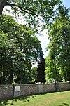 begraafplaats soestbergen 10