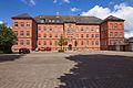 Behördenhaus in Verden (Aller) IMG 0521.jpg