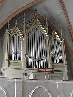 Behmann-Orgel Pfarrkirche Neustift.jpg