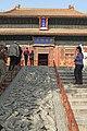 Beijing-Konfuziustempel Kong Miao-66-gje.jpg