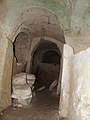 Beit She'arim - Cave of the Ascents (28).jpg