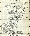 Beiträge zur Meereskunde (1905) (19740727394).jpg