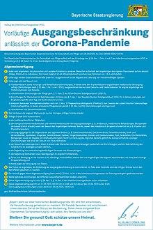 Corona Newsticker Update 14 07 2020 16 10 Uhr Bericht Zahl Der