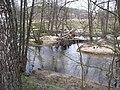 Belarus-Islach River-13.jpg