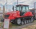 Belarus MTZ-2103 tractor.jpg