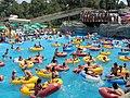 Belek - Aquapark Troy - panoramio.jpg