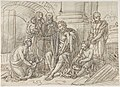 Belisarius Begging for Alms MET DP803736.jpg