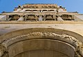 Bell Tower From Bottom - Cathedral of Saint Domnius - Split.jpg