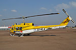 Bell UH1H Huey 'ZS-HLA' (16640405167).jpg