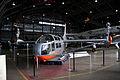 Bell XV-3 at Wright-Pat.jpg
