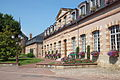 Bellegarde (Loiret) Château 3848.JPG