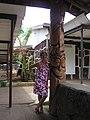 Belleza rapanui - panoramio.jpg
