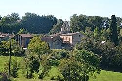 Belloc, Ariège (1).jpg