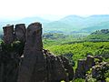 Belogradchik Rocks E6.jpg