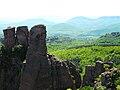 Belogradchik Rocks E6.jpg