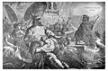 Belshazar's Feast.jpg