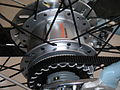 Belt-drive internal-geared multi-speed rear hub.JPG
