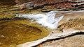 Bemis Falls, Arethusa Falls Trail, Hart's Location (494252) (11924303995).jpg