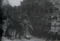 BendiciónDelBatallónDeLaMuerteQueParteAlFrente191706.png