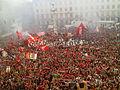 BenficaCampeão2009-10.jpg