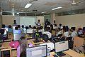 Bengali Wikipedia Article Creation and Development Workshop - Bengali Wikipedia 10th Anniversary Celebration - Daffodil International University - Dhaka 2015-05-30 1596.JPG