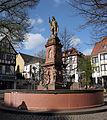 Bensheim Marktbrunnen 01.jpg