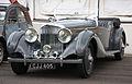 Bentley - Flickr - exfordy (13).jpg