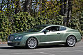 Bentley Continental GT Speed - Flickr - Alexandre Prévot (2).jpg