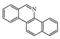 Benzo c fenantridina.png