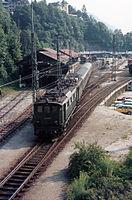 Berchtesgaden HBF mit 144 507-1.jpg