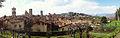 Bergamo città alta3.jpg