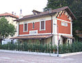 Bergamo stazione Borgo Santa Caterina.JPG