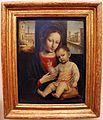 Bergognone, madonna col bambino, 1500-10 ca., 01.JPG