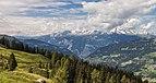 Bergtocht van Tschiertschen (1350 meter) naar Ochsenalp (1941 meter) 005.jpg