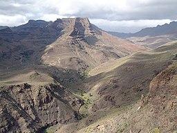 BergweltGranCanarias2