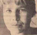 Berit Bergström ca 1968.png