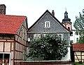 Berka vor dem Hainich 1998-05-13 67.jpg
