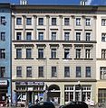 Berlin, Kreuzberg, Oranienstrasse 44, Mietshaus.jpg