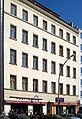 Berlin, Mitte, Dircksenstrasse 37, Mietshaus.jpg