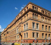 Robert Koch Museum Wikipedia