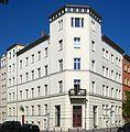 Berlin, Mitte, Elisabethkirchstrasse 11, Mietshaus.jpg