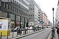 Berlin-Mitte, Friedrichstraße, southern part-2.JPG